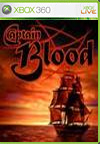 Age of Pirates: Captain's Blood