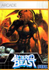 Altered Beast BoxArt, Screenshots and Achievements