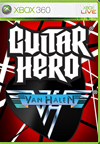 Guitar Hero: Van Halen BoxArt, Screenshots and Achievements