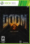 Doom 3 BFG Edition Achievements