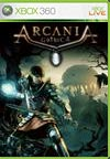 Arcania: Gothic 4 BoxArt, Screenshots and Achievements