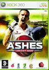 Ashes Cricket 2009 BoxArt, Screenshots and Achievements