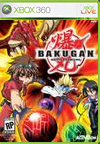 Bakugan Battle Brawlers BoxArt, Screenshots and Achievements
