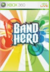 Band Hero Xbox 360 Clans