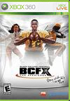 BCFx Doug Williams BoxArt, Screenshots and Achievements