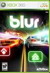Blur BoxArt, Screenshots and Achievements