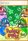 Bubble Bobble Neo BoxArt, Screenshots and Achievements