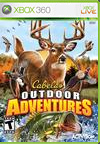 Cabela's Outdoor Adventures 2010 Achievements