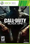 Call of Duty: Black Ops Xbox 360 Clans