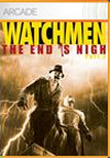Watchmen: The End Is Nigh Part 2 BoxArt, Screenshots and Achievements