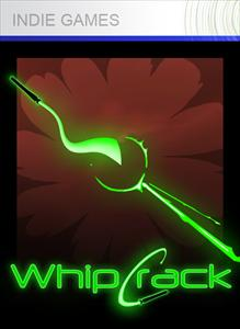 WhipCrack BoxArt, Screenshots and Achievements