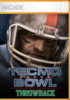 Tecmo Bowl Achievements