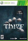 Thief BoxArt, Screenshots and Achievements