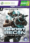 Ghost Recon Future Soldier BoxArt, Screenshots and Achievements