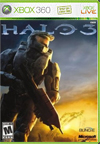 Halo 3 BoxArt, Screenshots and Achievements