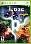 Qubed BoxArt, Screenshots and Achievements