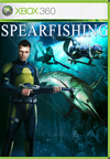 Spearfishing BoxArt, Screenshots and Achievements