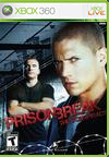 Prison Break: The Conspiracy BoxArt, Screenshots and Achievements