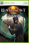 Darkest of Days BoxArt, Screenshots and Achievements