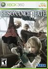 Resonance of Fate BoxArt, Screenshots and Achievements