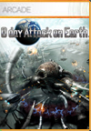 0 Day Attack on Earth BoxArt, Screenshots and Achievements