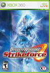 Dynasty Warriors: Strikeforce BoxArt, Screenshots and Achievements