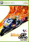 MotoGP 09/10 BoxArt, Screenshots and Achievements