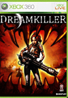 Dreamkiller Achievements