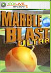 Marble Blast Ultra Achievements