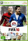 FIFA 10 Achievements