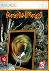 Axel & Pixel BoxArt, Screenshots and Achievements
