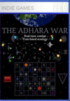 Adhara War BoxArt, Screenshots and Achievements