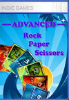 Advanced Rock Paper Scissors BoxArt, Screenshots and Achievements