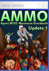 Agent MOO: Maximum Overdeath BoxArt, Screenshots and Achievements