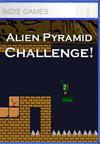 Alien Pyramid Challenge BoxArt, Screenshots and Achievements