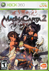 Magnacarta 2 BoxArt, Screenshots and Achievements