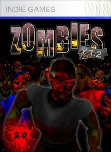 Zombies 2.0 BoxArt, Screenshots and Achievements
