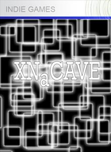 XNcAve BoxArt, Screenshots and Achievements