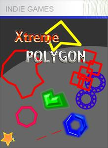 Xtreme Polygon BoxArt, Screenshots and Achievements