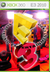 E3 2010 BoxArt, Screenshots and Achievements