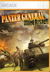 Panzer General: Allied Assault BoxArt, Screenshots and Achievements