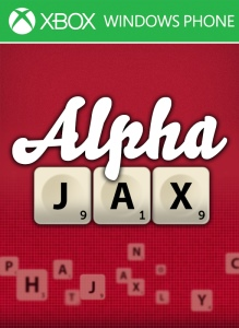 AlphaJax Achievements