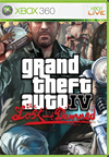 Grand Theft Auto IV: Lost & Damned