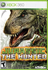 Jurassic: The Hunted BoxArt, Screenshots and Achievements