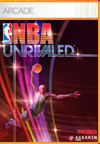 NBA Unrivaled Achievements