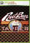 Root Beer Tapper Cover Image