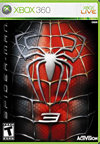 Spider-Man 3 BoxArt, Screenshots and Achievements