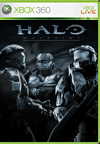 Halo Waypoint for Xbox 360
