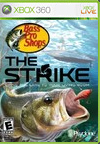 Bass Pro Shops: The Strike BoxArt, Screenshots and Achievements