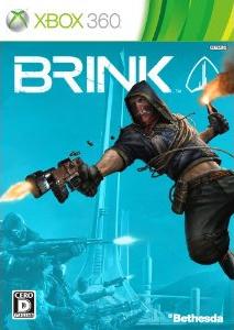 Brink (JP)